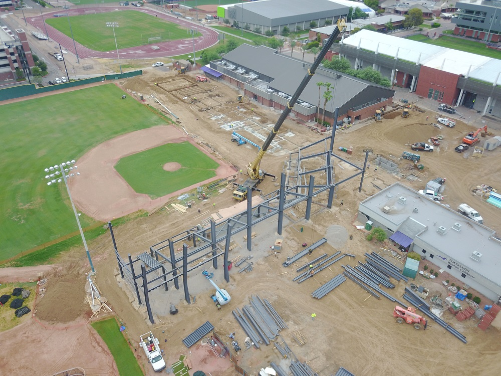 https://www.bell-steel.com/wp-content/uploads/2018/08/GCU-Baseball-Stadium-3-aerial-shot--495x370.jpg