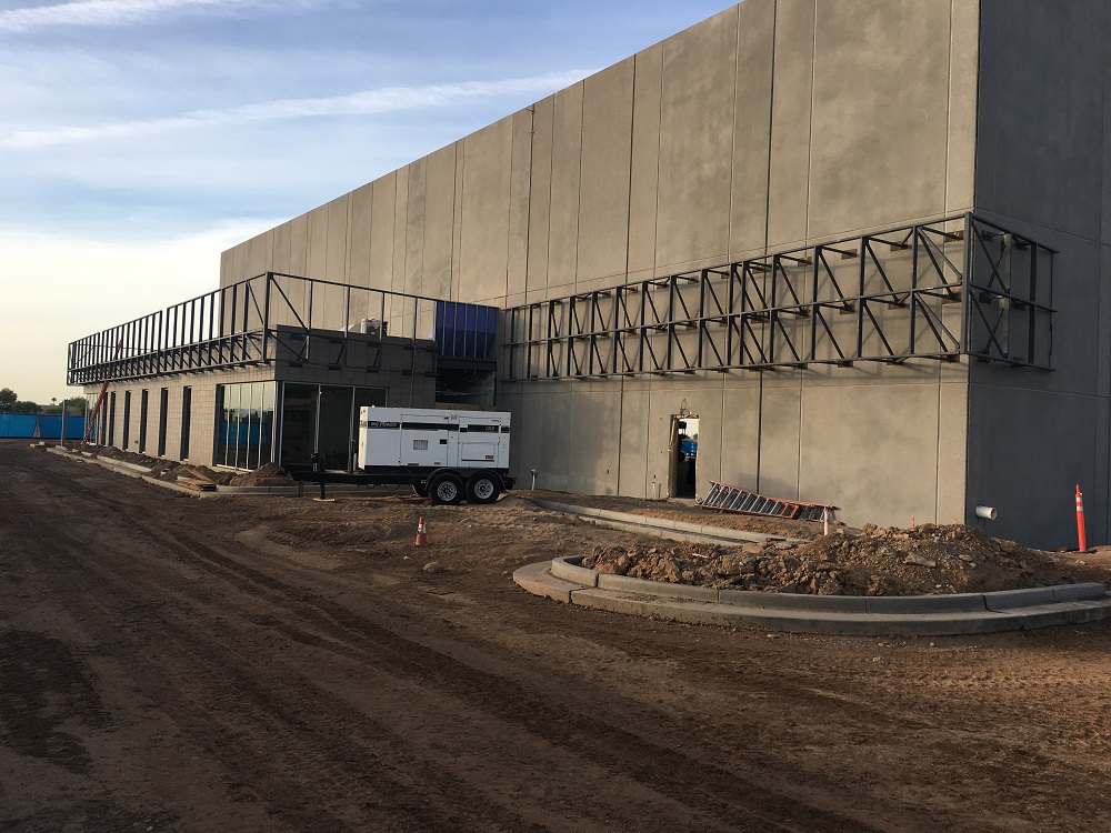 https://www.bell-steel.com/wp-content/uploads/2018/08/Scottsdale-Airpark-Terminal-Revison-1--495x370.jpg
