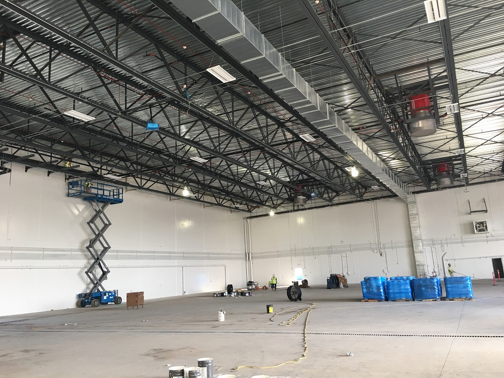 https://www.bell-steel.com/wp-content/uploads/2018/08/Scottsdale-Airpark-Terminal-Revison-2-1-495x370.jpg